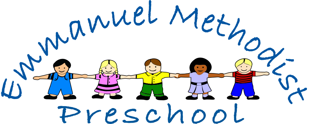 Emmanuel Methodist Preschool